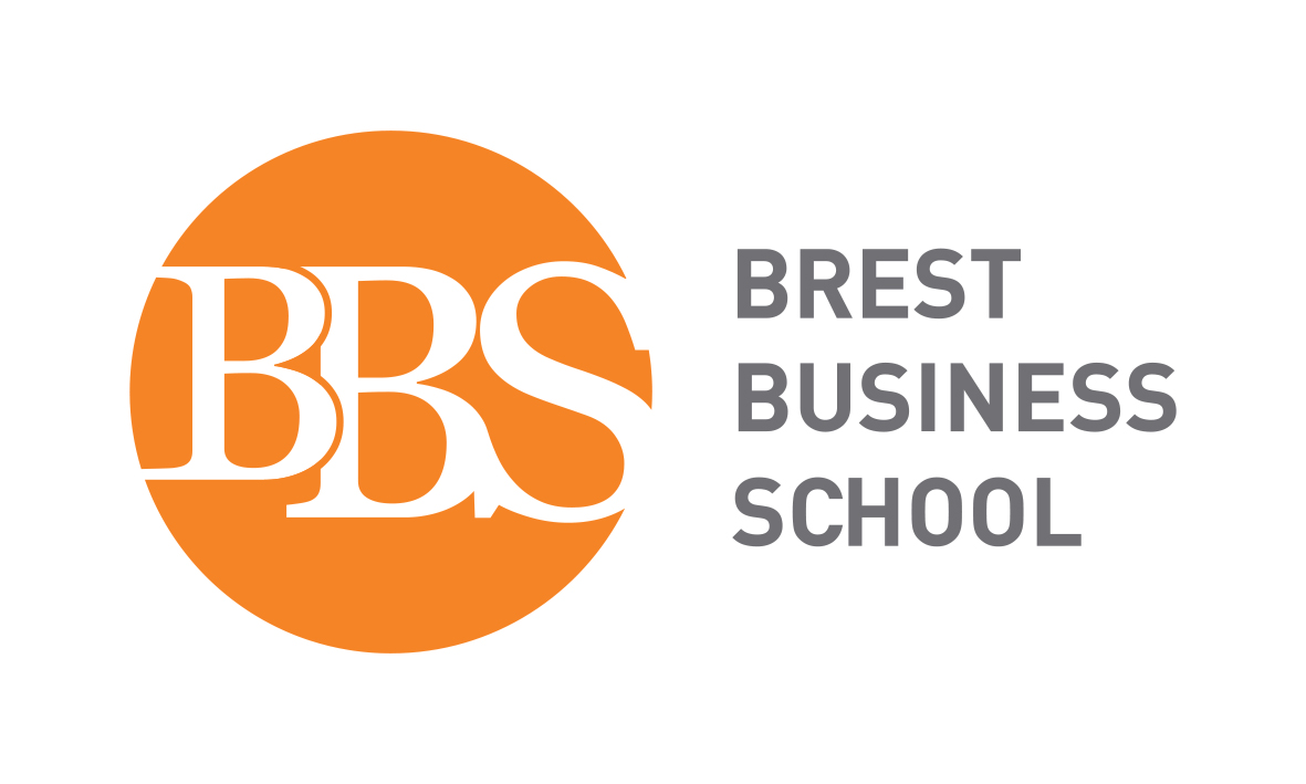 Logo Brest Business School